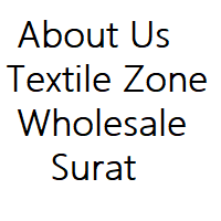 About us Textile Zone