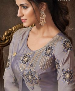 Navya Vol 14 Wholesale Gowns