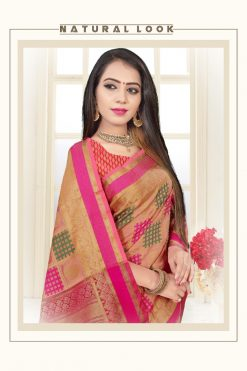 Rivaaz Vol 2 Wholesale Sarees