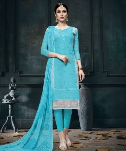Sultana Wholesale Dress Materials