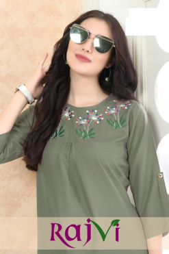 77c7db206a7d64 Wholesale Dess Materials, Cheapest prices for sure from Surat Market.