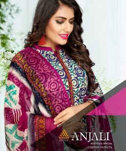 Anjali Boutique